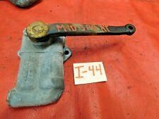 MG Midget, Sprite, Armstrong Right Rear Shock, Original, !!