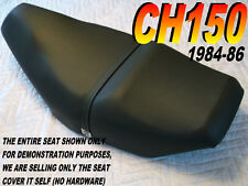 CH150 1984-86 seat cover for Honda CH 150 ELITE SPACY 083