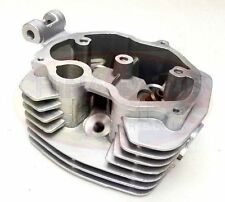 Cylinder Head for Chinese GY200, CG200 OHV Engines 163FML