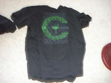 KCCO THE CHIVE BLACK XL EXTRA LARGE T SHIRT SS SHORT SLEEVE