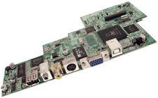 Toshiba Main P9-Projector PCB Assembly New 75010670