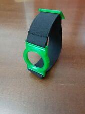 Fascia Sensore Freestyle libre Optium Cerotto Di Rinforzo Regolabile elastica