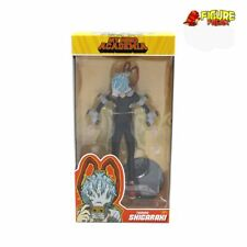 McFarlane Toys My Hero Academia 7 Inch Tomura Shigaraki Action Figure (NM Box !)