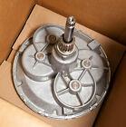 Maytag 27001046 Washer Washing Machine Transmission 2200980 photo