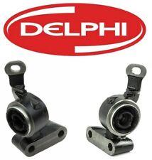 Delphi Front Lower Cntrl Arm Bushing w/Bracket Set MINI COOPER 02-06 CONV 07-08