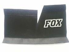 FOX Cycling Bicycle Bike MTB Front Fork Suspension Protector Pad Cover