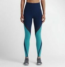 NikeLab Essentials Dri-fit Women's Training Tights (M) 824094 363