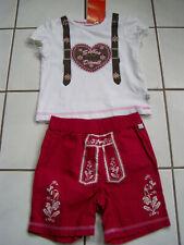 233d53f3b8456 Lederhose Mädchen in Mädchen-Trachtenmode günstig kaufen | eBay