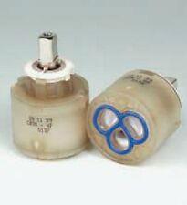 CARTUCCIA CERAMICA PER RUBINETTO MISCELATORE GTL RUB. CRISTINA C38 mm. 38,5 x 60