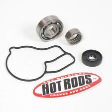 Bomba de Agua Hot Rods Moto KTM 250SX - F 2005-2012 WPK0050 Nuevo
