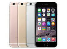 APPLE IPHONE 6S PLUS 32GB SPACE GRAY GARANZIA UFFICIALE ITALIANA APPLE EUROPA