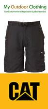 Pantalones de hombre negras negros, talla 40