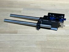 ARRI MBP Light Weight Support 15mm for Sony FS-700 (K2.66199.0)