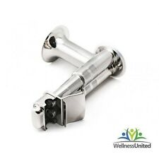 Angel Juicer Standard Attachment / Housing SUS 316 S/S for 8500 model
