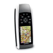 Garmin GPSMAP 78 w/ basemap Handheld Marine / Camping GPS (010-00864-00)
