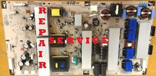 EAY60968901 Power Supply REPAIR for LG 60PK550 60PK750