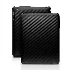 New Marware C.E.O. Protective Hybrid Case for iPad 2 / 3 / 4 - Lot Of 10