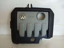 VW Golf 5 Plus Touran 1T Passat 3C Octavia II Motorabdeckung  1.9 TDI 2.0TDI   G