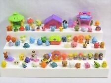 Squinkies Blip Toys Lot of 70+ Items Squinkies & Accessories Mixed Lot