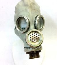 soviet russian gas mask GP-5M gas mask GP-5