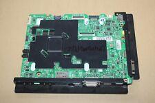 MAIN BOARD BN94-07513HD BN41-02186 BN41-02186B per Samsung LH 40 DMDPLGC LCD TV