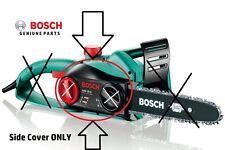 Genuine Bosch AKE30S AKE35S AKE40S SIDE Protective COVER (Black) 2609001104 736