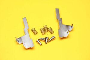 REVOX B77 MKI 4  Vumeter VU Meter Button Board Spring Screw 1.177.205-04 03