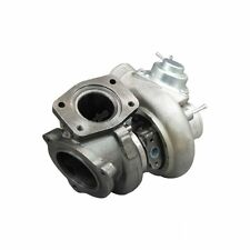 TD04HL TD04 16T Turbo Charger For Volvo 850 T5-R S40 S70 V70 2.3L 49189-01350