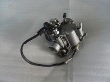 E.Piaggio Fly 125 Carburettor Original