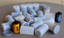 20 rolls EXPIRED Color C-41 35mm Print Film Kodak Walgreens Konica 400 24 36 exp