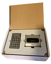 Bose Wave Music System Connect Kit for iPod Docking Station
