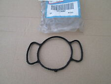 GENUINE ALFA ROMEO 159 BRERA SPIDER ENGINE FRONT COVER WATER PUMP SEAL 71749867