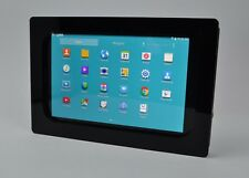 """Acer Iconia ONE 10"""" Security Wall Mount Kit for POS, Kiosk, Time Clock, Store"""