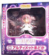 Free Shipping from Japan Authentic Nendoroid Ultimate Madoka Puella Magi Magica