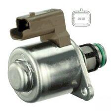 DELPHI Pressure Control Valve, common rail system 9109-936A