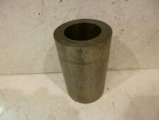 Zylinderlaufbüchse / Zylinderlaufbüchsen Rohlinge ab 30,- Maß abhängig