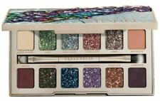 Authentic Urban Decay Stoned Vibes Eyeshadow Palette Cosmetics - New - SHIPS NOW