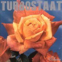 TURBOSTAAT - SCHWAN  CD NEU