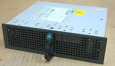 FUJITSU fs-700, 700W alimentazione ridondante unità / PSU-PRIMERGY RX600 server