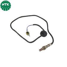 Fits Nissan Frontier Xterra Oxygen Sensor NTK 24635 / TO1095 / 9031162001