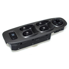 NEW POWER WINDOW SWITCH MASTER ELECTRIC GRAY Fit HYUNDAI ACCENT 01-05 9357025000