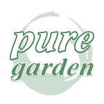 Pure Garden