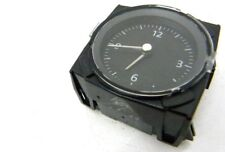 VW Passat 3G B8 Amaturenbrett Uhr analog clock dash Analoguhr 3G0919204C / 18817