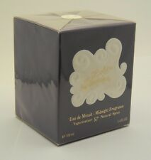 Lolita Lempicka Eau de Minuit Midnight Fragrance 3.4 fl oz 100ml - Sealed