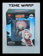 SHONEN JUMP NARUTO SHIPPUDEN SAKURA FIGURE BY YES ANIME