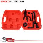 For Ford Ranger Mustang Explorer Mazda 4.0l 245cid Sohc V6 Timing Tool Kit Set
