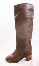 Standard (B) Block Unbranded Slip On Shoes for Women