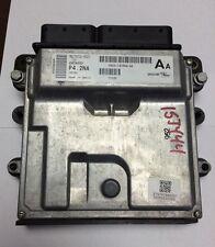 2010 10  JAGUAR XF 4.2L  ENGINE CONTROL MODULE.ECU ECM PCM
