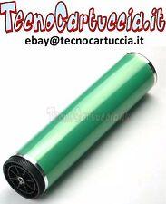 OPC Drum Tamburo per Samsung CLT-R409 CLP 315 N 315N CLP-315 Fotoconduttore