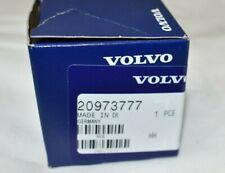 Volvo Penta Service kit, Common Rail 20973777 Delivery valve and pressure sensor